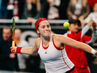 WTA Luxembourg Tips and Predictions October 17
