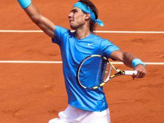 Rafael Nadal v Jannik Sinner Live Streaming & Prediction