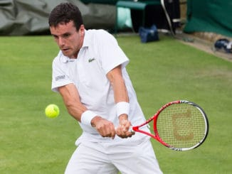 Roberto Bautista Agut v Hubert Hurkacz Live Streaming & Prediction