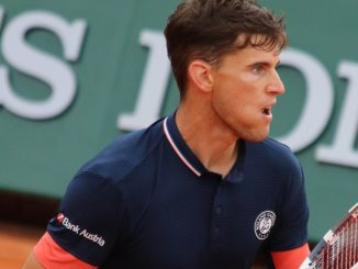 ATP China Open Open 2019 Predictions & Tips for October 1: Andy Murray v Matteo Berrettini & Dominic Thiem v Richard Gasquet