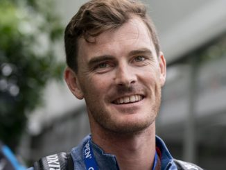 Jamie Murray has often played doubles tennis with Andy Murray