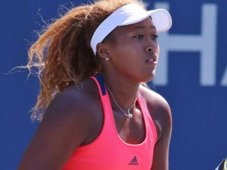 US Open 2020 Semifinal Live Streaming