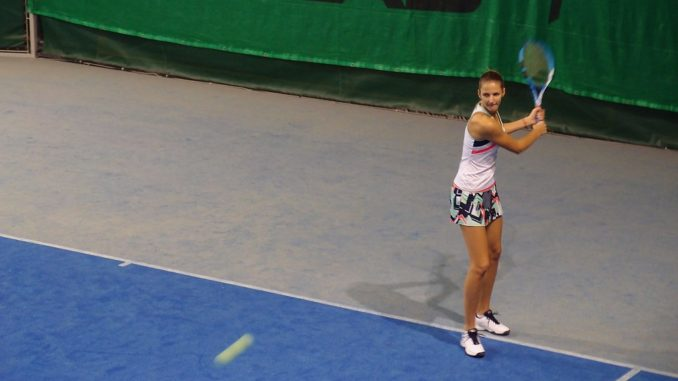 Karolina Pliskova v Venus Williams live streaming and predictions