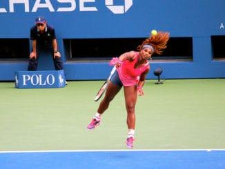 Serena Williams v Mihaela Buzarnescu live streaming and predictions