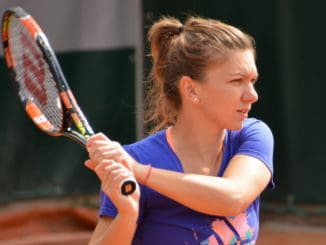 Simona Halep v Angelique Kerber live streaming and predictions