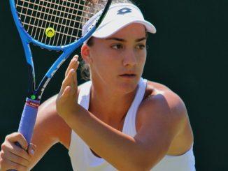 WTA Tashkent Open 2019 Predictions & Tips for September 26: Viktoria Kuzmova v Kristyna Pliskova & Anna Kalinskaya v Katarina Zavatska