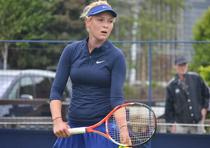 Latest ATP, WTA previews, predictions and tennis live streaming options