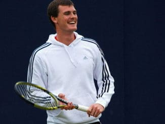 Jamie Murray about Wimbledon 2020 rescheduling
