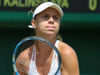 Magda Linette v Jelena Osatapenko live streaming and predictions