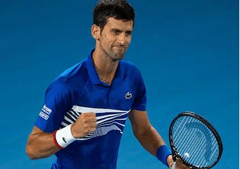 Djokovic v wawrinka betting preview sportsbook betting advice