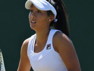 WTA Korea Open 2019 Predictions & Tips for September 20: Ekaterina Alexandrova v Kristine Ahn & Karolina Muchova v Priscila Hon