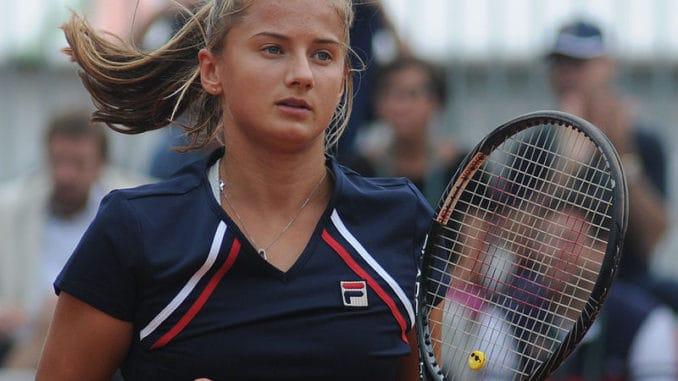 Japan Women's Open 2019 Predictions & Tips for Alison van Uytvanck v Kirsten Flipkens & Zarina Diyas v Nao Hibino