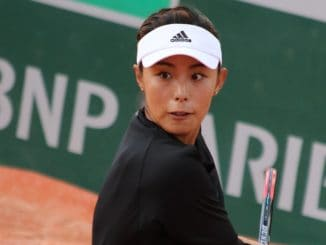 Qiang Wang v Karolina Muchova Live Streaming, Prediction