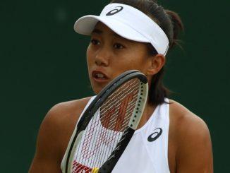 Shuai Zhang v Yulia Putintseva Live Streaming Predictions WTA Ostrava
