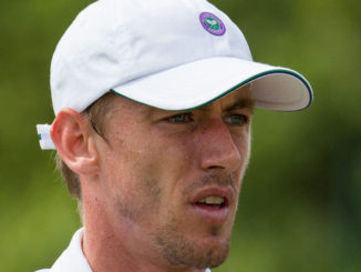John Millman v Matthew Ebden live streaming and predictions