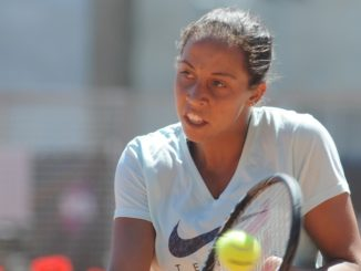 Madison Keys v Aliona Bolsova live streaming and predictions