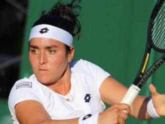 Ons Jabeur v Hsieh Su-wei Live Streaming, Prediction