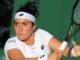 Ons Jabeur v Clara Burel Live Streaming WTA Canadian Open 2021