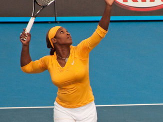 Serena Williams v Anastasia Potapova live streaming and predictions