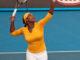 Serena Williams v Aliaksandra Sasnovich live streaming and predictions