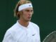 Andrey Rublev v Cameron Norrie Live Streaming & Predictions