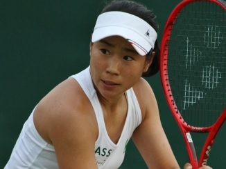 Nao Hibino v Aliaksandra Sasnovich Predictions Live Streaming Wimbledon
