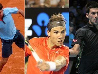 Why are Federer, Nadal Not Playing Adria Tour?