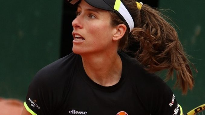 Johanna Konta v Jelena Ostapenko live streaming and predictions