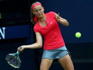 Fiona Ferro v Sara Errani live streaming and predictions