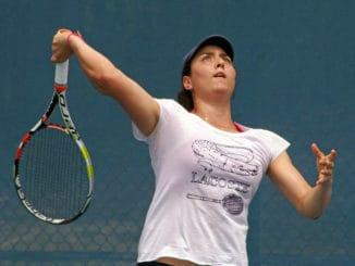 Ons Jabeur v Yulia Putintseva Live Streaming French Open 2021