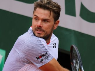 Stan Wawrinka v Karen Khachanov live streaming and predictions