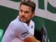 Stan Wawrinka v Pedro Sousa live streaming and predictions
