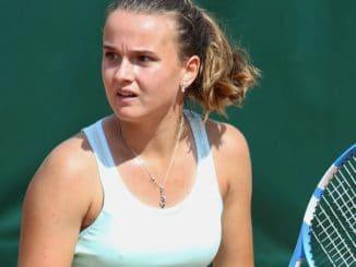 Clara Burel v Kamilla Rakhimova Live Streaming, Prediction