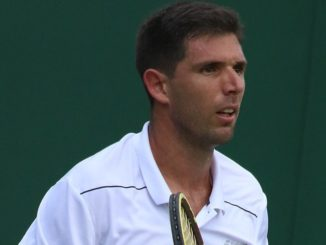 Federico Delbonis v Taro Daniel Live Streaming, Prediction
