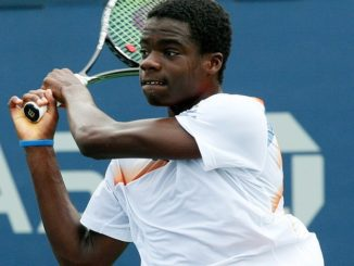 Frances Tiafoe v Mikael Ymer live streaming and predictions