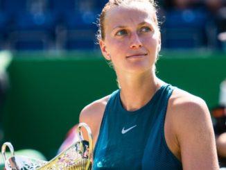 Petra Kvitova v Marie Bouzkova live streaming and predictions