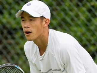 Jason Jung v Evgeny Donskoy live streaming and predictions