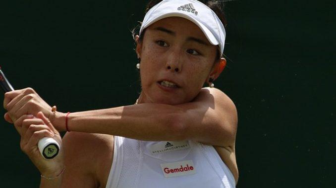 Wang Qiang v Ana Konjuh live streaming and predictions