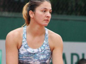 Margarita Gasparyan v Vera Zvonareva live streaming and predictions