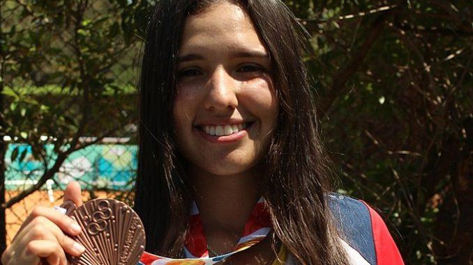 Madison Brengle v Maria Camila Osorio Serrano Live Streaming, Prediction