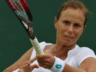 Varvara Lepchenko v Marina Melnikova Live Streaming, Prediction